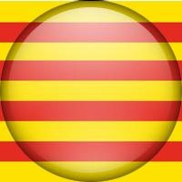 نماد کاربر